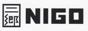 Cafe NIGO